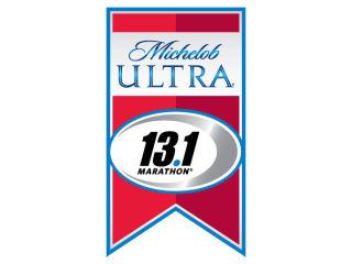Michelob Ultra 13.1 Marathon