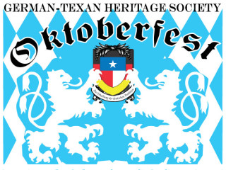 German-Texan Oktoberfest 2014