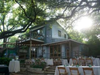 Sanctuary Austin