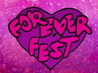 Forever Fest 2014