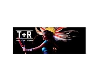 Houston Arts Alliance presents <i>Transported + Renewed Silos III: Comunidad & Matriz(x)</i>