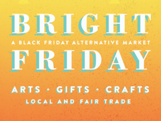 Bright Friday 2014