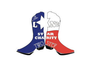 Lonestar Charity Two-Step