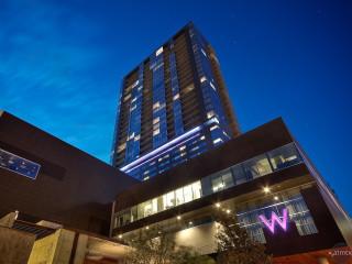 News_W Hotel_Austin