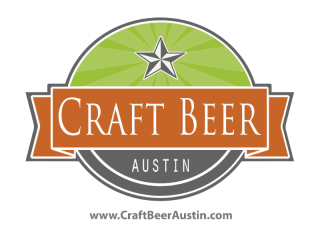 Craft Beer Austin_logo