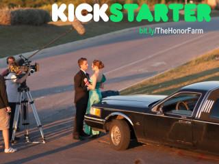 The Honor Farm Movie_Kickstarter_