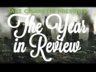Jazz Cigarette_Austin stand up comedy_Year in Review 2014
