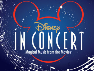 Disney in Concert_The Long Center_January 2015