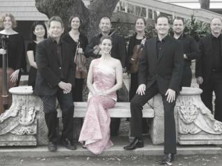La Follia Austin Baroque_ensemble_CROPPED_2013