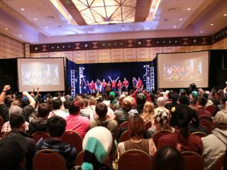 Ikkicon_Austin_Japanese anime convention_Pete R. Ortego Photography