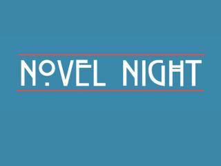 Malvern Books_Novel Night logo_2015