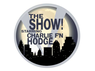 The Show! Austin_Charlie Hodge_logo_2015