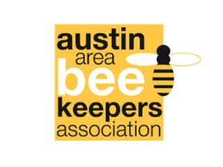 Austin Area Beekeepers Association logo