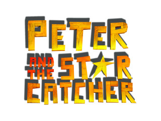 Peter and the Starcatcher_ZACH Theatre_logo_2015