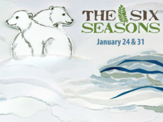 The Six Seasons_ZACH Theatre_Glass Half Full Theatre
