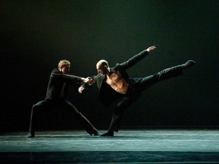 News_Nancy Wozny_Jacob's Pillow_Jason Hortin_Benjamin Wardell_Hubbard Street Dance Chicago_Deep Down Dos