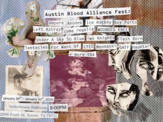 Austin Blood Alliance Fest_poster_2015