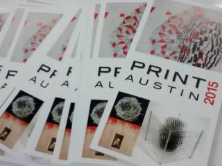 PrintAustin_brochure_2015