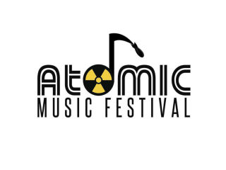 Atomic Music Festival