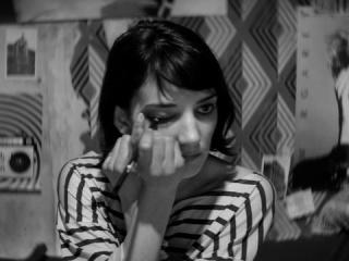 Iranian Film Festival 2015: A Girl Walks Home Alone at Night