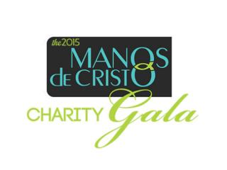 Manos de Cristo Charity Gala 2015