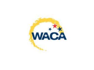 World Affairs Council of Austin logo