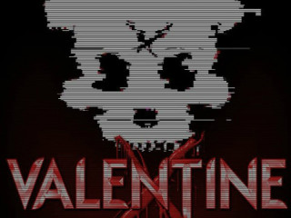 House of Torment_Valentine X_2015