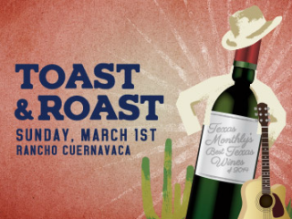 Toast & Roast_Wine & Food Foundation of Texas_2015