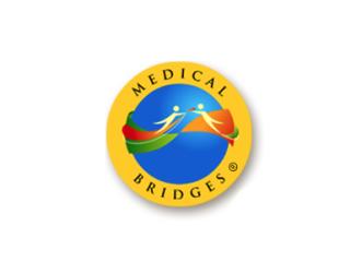 """Medical Bridges' 2015 Gala """"One People, One World"""""""
