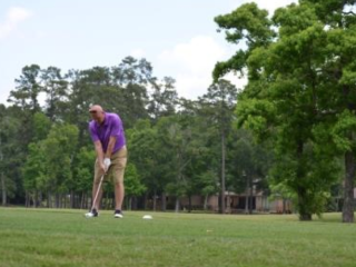 National Museum of Funeral History's 21st Annual Golf Tournament