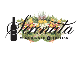 Austin Opera_Serenata Wine Dinner & Auction_2015