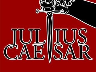 The City Theatre Company_Julius Caesar_Shakespeare_2015