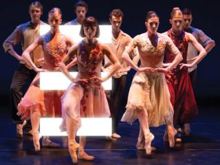 Ballet Austin_Director's Choice_Stephen Mills_March 2015