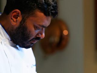 Joshua Thomas_chef_owner_Chaat Shop