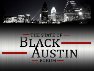 The Austin Socialite_State of Black Austin_2015