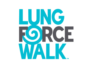 Lung Force 5K Walk_American Lung Association_logo