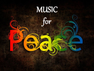 Foundation for Modern Music's Seventh Annual Music for Peace Concert