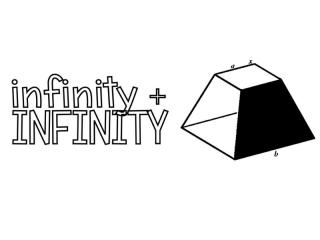Infinity + Infinity_Elizabeth McQueen_Museum of Human Achievement_2015