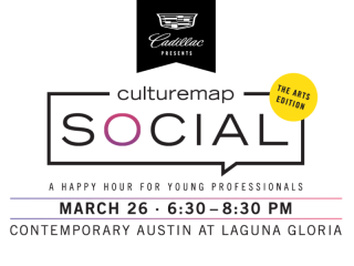 Austin_CultureMap Social_The Arts Edition_March 2015