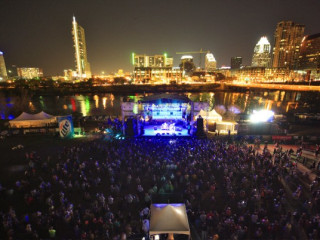 Austin Photo Set: News_dan solomon_sxsw too crowded_August 2011_crowd