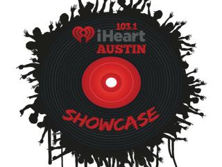 iHeart Austin Showcase_SXSW_2015