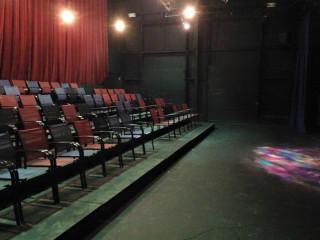 Ground Floor Theatre_inside_stage_2015
