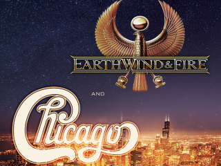 Heart and Soul Tour_Earth Wind & Fire_Chicago_poster CROPPED_2015