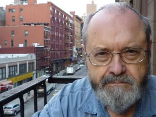 Phil Niblock_composer_2015