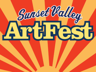 Sunset Valley ArtFest_poster CROPPED_2015