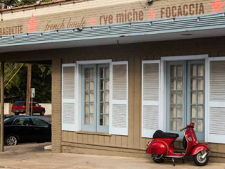 Texas French Bread_exterior_2015