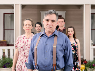 WaterTower Theatre presents All My Sons