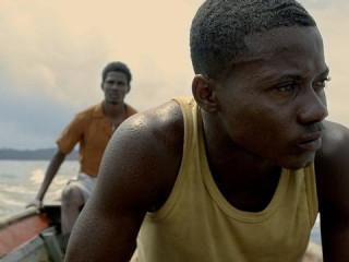 Latin Wave 10 film screening: Manos sucias