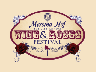 Messina Hof Winery_Wine and Roses Fesitval_logo_2015
