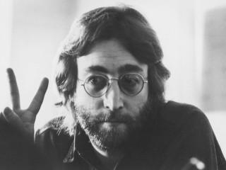 News_John Lennon_peace